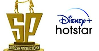 hot-star-offer-to-suresh-productions-to-release-movies-on-ott