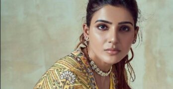 samantha-talks-about-interesting-things-about-her-career