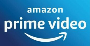 amazon-prime-increases-membership-cost-and-details-of-new-prices-and-plans